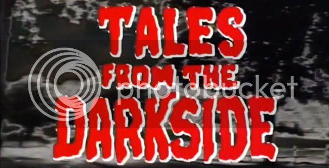 photo Darkside100_zpsnckucgks.jpg