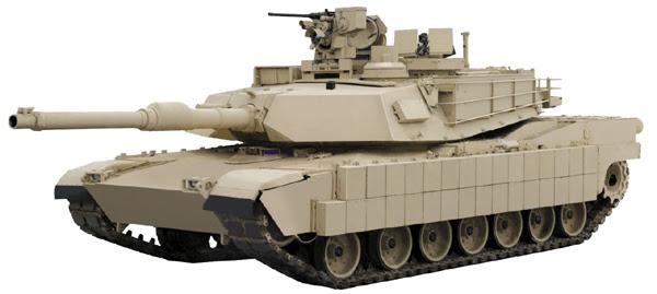 m1a3 abrams battle tank 2017 military technology