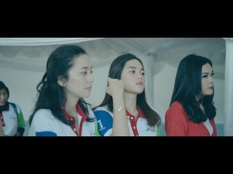 Launching SPBU Mini Pertamina Retail di IST AKPRIND Yogyakarta - Portofolio AntVideograph