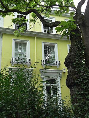 belle maison sur Holland Park.jpg