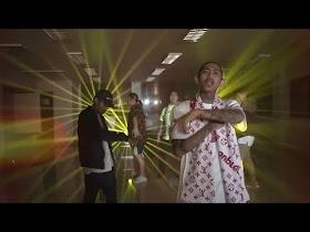 4U by $OUTHVIBE$ ft. RANGE, RKteQ, Prince Ben, Kyle Zagado [Official Music Video]