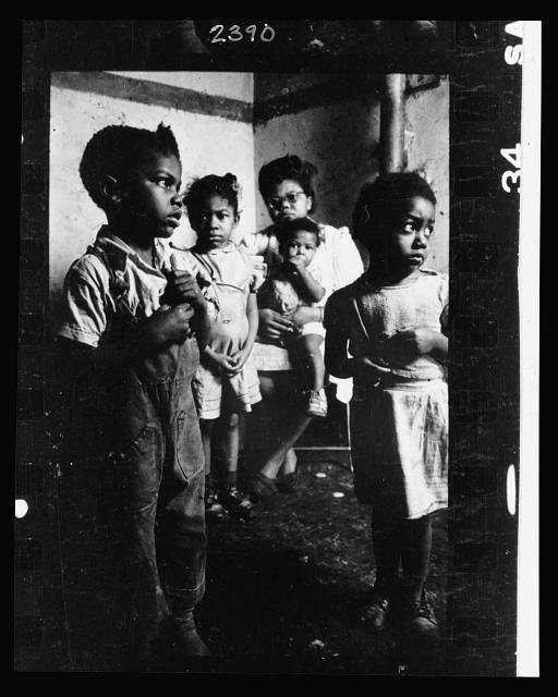 stanley kubrick photographe chicago 03 Quand Stanley Kubrick était photographe