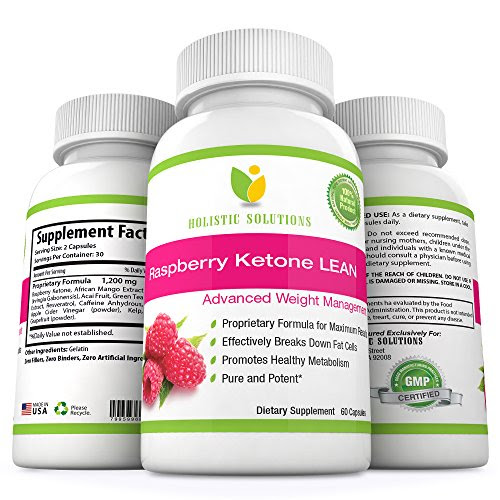 Reservatrol Acai Extreme and the Green Tea Extract