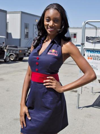 Paddock-Girls-Red-Bull-U-S-Grand-Prix-539040