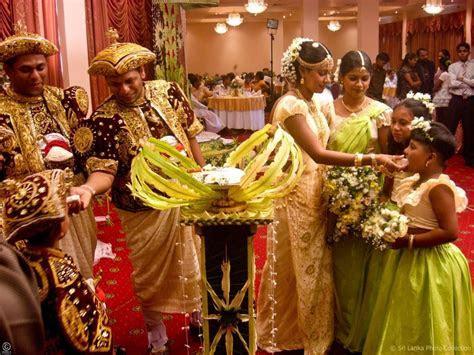 March 2015 ~ Sri Lankan Wedding Photo