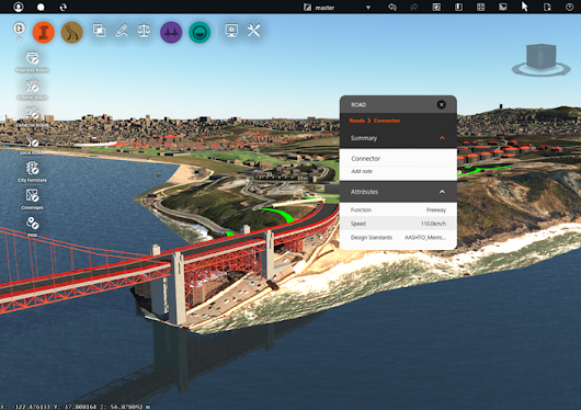 What is Autodesk InfraWorks® 360? What is InfraWorks® 360 Used for?