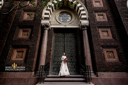 Bridal Session | New Orleans Photographers | Dinushi
