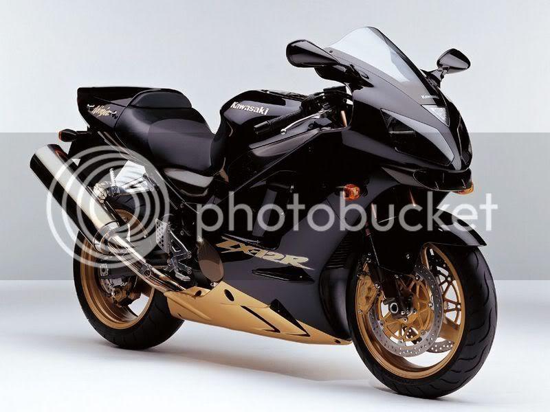 http://i95.photobucket.com/albums/l149/r_triatmono/Kawasaki/ZX-12R.jpg