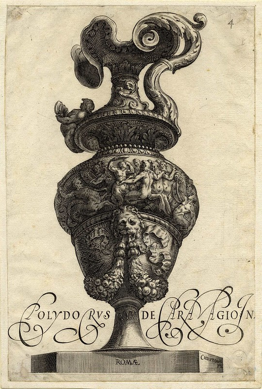 Palazzo Milesi vase 4 via printsanddrawings.hu