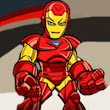 Stark Tower Defense - UGAMEZONE - Your Game Zone
