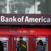 Bank of America Quarterly Earnings Rise to $2.5 Billion