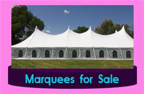 Direct Tents for Sale Outdoor Direct Tents for functions