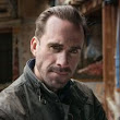 "JOSEPH FIENNES ""SHAKESPEARE UNCOVERED"" INTERVIEW"