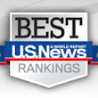 Surprising Insights from the 2018 U.S. News Ranking of Top Business Schools: Stanford Drops to #4 | Veritas Prep