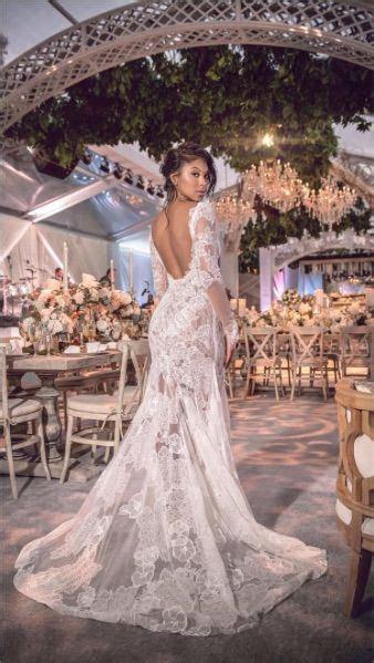 celebrity weddings ideas  pinterest celebrity