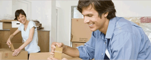 Moving Company Santa Ana makes moving a hassle free experience for families as well as professionals.