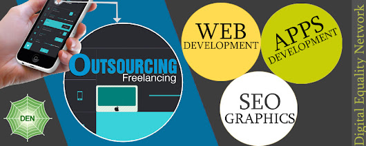 Outsourcing Training| Freelance||Best Outsourcing Training in Bangladesh,Web Design Training Center in Dhaka,Website Design &amp Development Training in Dhaka| SEO Training Center in Bangladesh