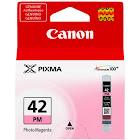 Canon CLI 42PM Ink tank, Photo Magenta - 1-pack