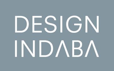 design-indaba-logo