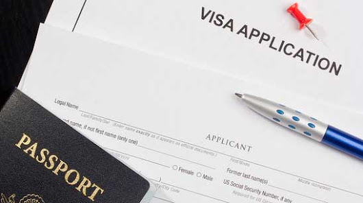 USCIS Finalizes Guidelines on Signature Requirements for Immigration Documents | Atlanta Immigration Lawyers, Employment Immigration Attorneys, Green Cards, Kuck Baxter Law