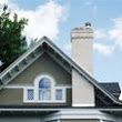 Repair Your Chimney for Winter Warmth and Safety