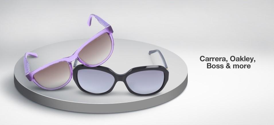 e4eec5d09b MASM: Rebajas gafas Tommy Hilfiger, Carrera, Marc by Marc Jacobs, Oakley y  más hasta el jueves 3