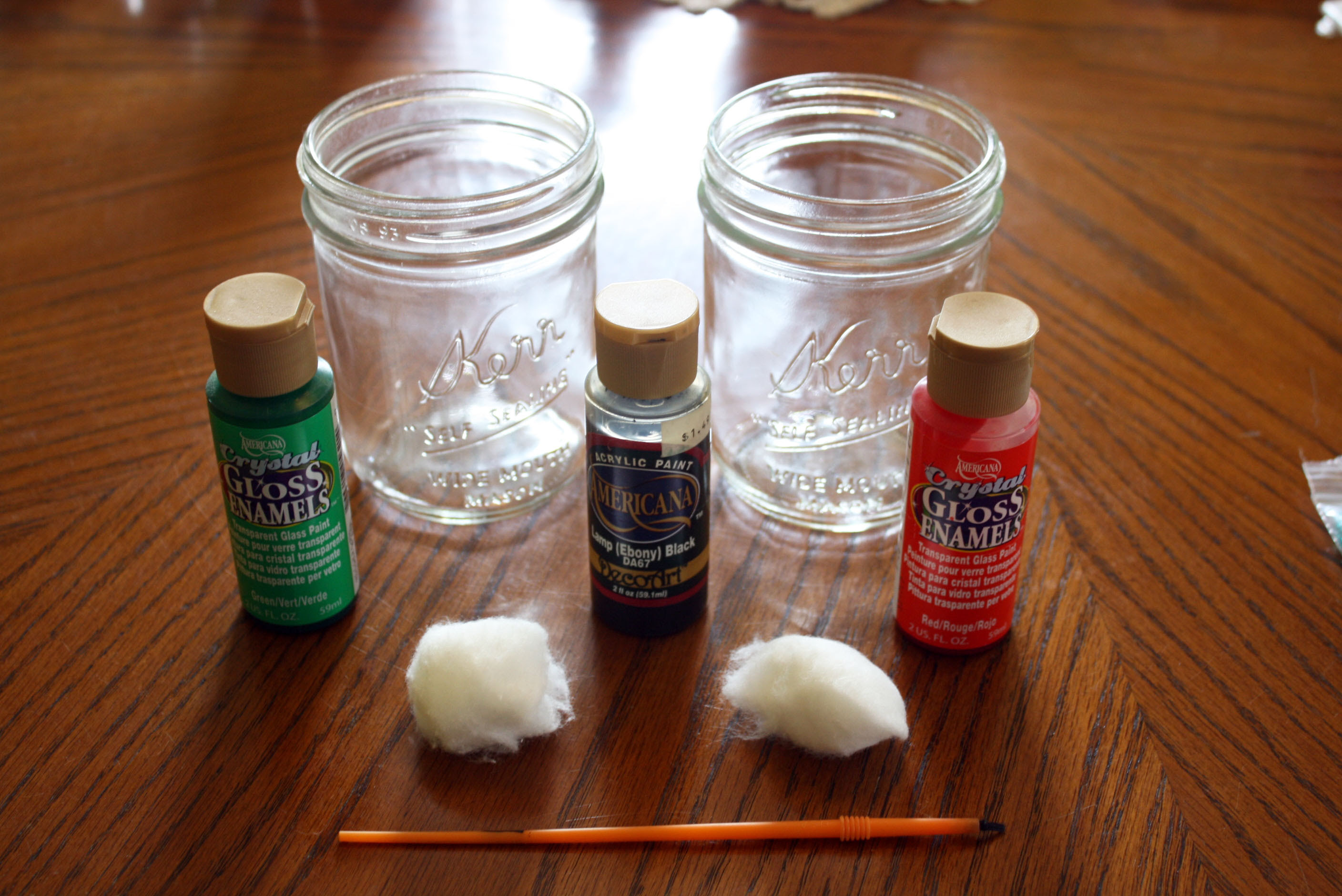 In Our Database For  Christmas Crafts To Make And Sell Pinterest