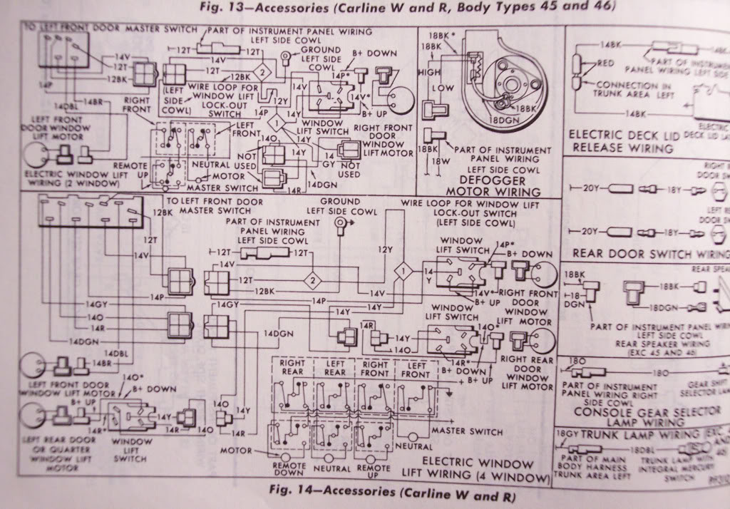 Diagram Diagram Dodge Charger R T Se And 500 1970 Complete Wiring Diagram Full Version Hd Quality Wiring Diagram Energydiagram Nuitdeboutaix Fr