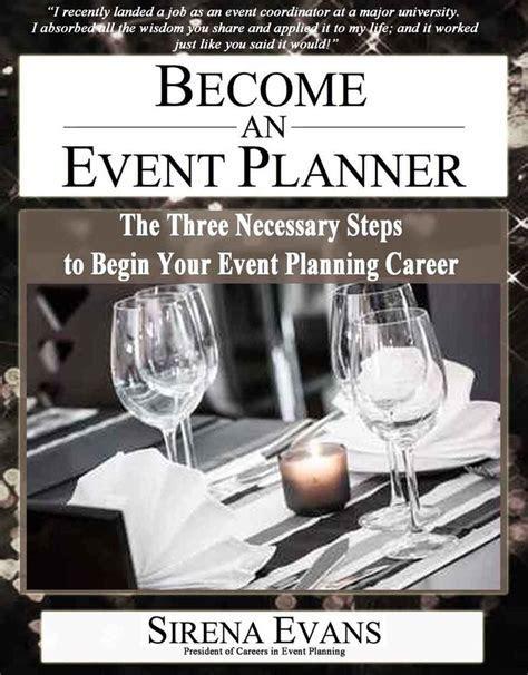 25  best ideas about Event Planning Checklist on Pinterest