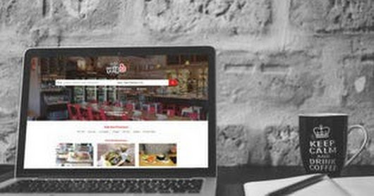 Yelp Cracks Down On Review Solicitation: What It Means For Your Business