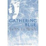 Gathering Blue [Book]