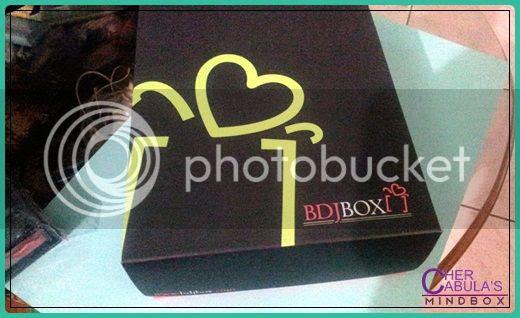 free-BDJ-box