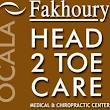 Fakhoury Medical and Chiropractic Center