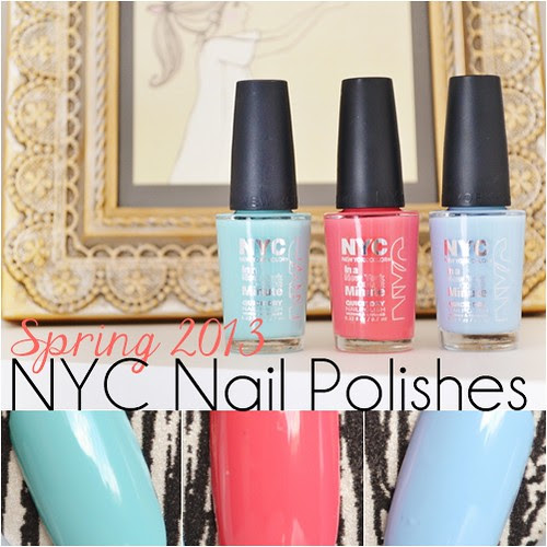 NYC_Spring_nail_polish_new