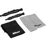 Nikon Lens Pen Pro Kit for All Optics - 8228