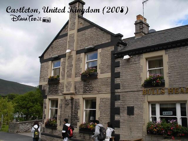Castleton 04