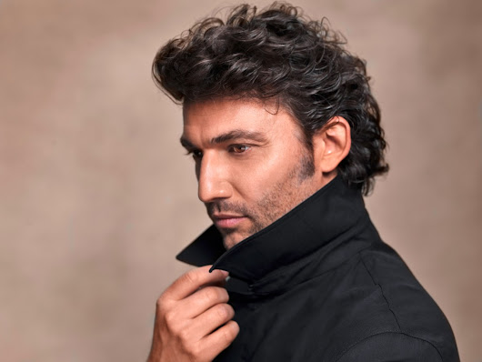 BREAKING NEWS: Jonas Kaufmann Announces His Return To The Stage In 'Lohengrin' At The Paris National Opera