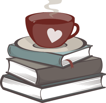Caffeinated Book Reviewer | Sunday Post #235 Crisp Sunburnt Leaves