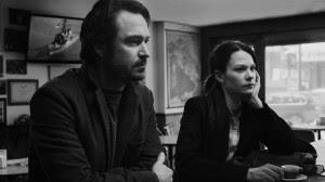 Sundance Channel estrena una selección de películas independientes del Sundance Film Festival