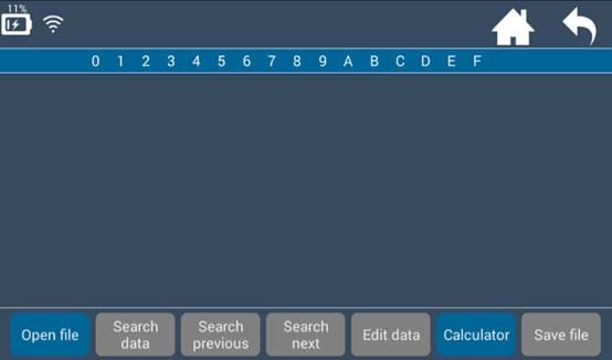 lonsdor-k518ise-update-hex-editor-03