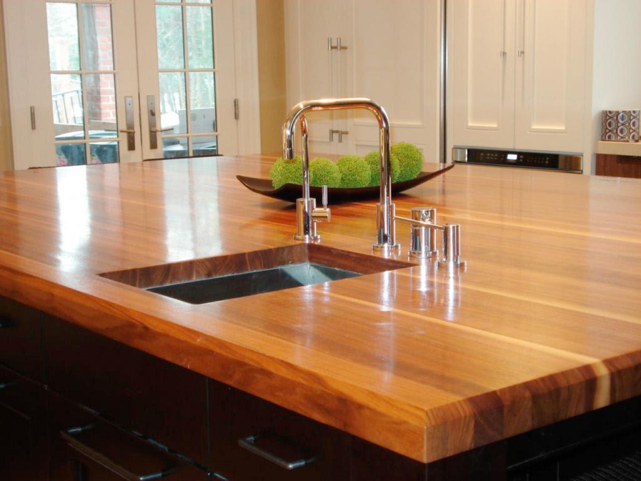 Resurfacing Kitchen Countertops_s4x3