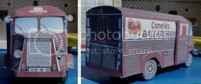 photo citroen.papercraft.by.pascal.via.papermau.002_zps4bjghsss.jpg