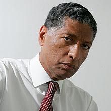 Celso Pitta foi prefeito de 1997 a 2000 e sua gestão foi marcado por várias denúncias