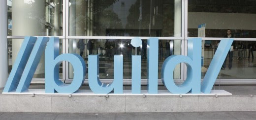 Everything Microsoft announced at Build Developer Conference 2015: Day 1