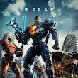 Pacific Rim Sneak Preview @ The Esquire Theater, 7pm