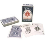 Bicycle 1004995 Bicycle Bridge Playing Cards -PACK 3
