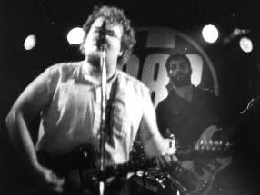 Minutemen - 1985