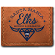 Santa Maria Elks Rodeo Presented by Santa Maria Chrysler Dodger Jeep Ram Fiat