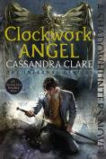 http://www.barnesandnoble.com/w/clockwork-angel-cassandra-clare/1100051811?ean=9781481456029