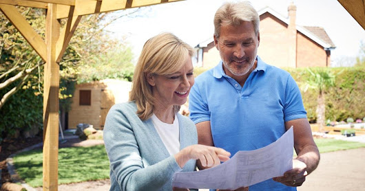 HOA Living: How to Read Your CC&Rs | HOA Management Tips